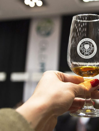 Win tickets to the 2017 Old Mutual Trophy Wine Show