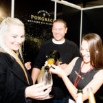 25 – 27 May The TOPS at SPAR Wine Show