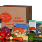 Eat in with South Africa's first recipe box delivery service – Gutsy Green