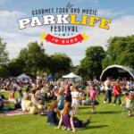 10 June 2017 – Parklife Johannesburg