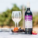 Win a case of Earthbound wine worth over R300