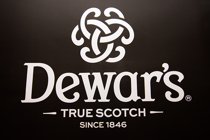 Fine Scotch whiskies by John Dewar & Sons arrive in South Africa – Stand a chance to WIN