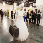 8 – 10 September 2017, FNB JoburgArtFair 2017