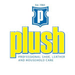 Spring Clean your home with Plush and you could win