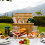 1 October 2017 to 30 April 2018 – rustic French-style picnics at Grande Provence
