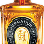 Stand a chance to win a Herradura tequila hamper worth R1 500