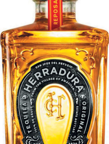Stand a chance to win a Herradura tequila hamper