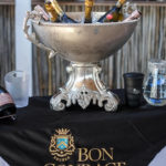 25 – 26 November, Wade Bales Cap Classique & Gin Affair hits JHB