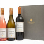 Win a Steenberg wine hamper worth R566