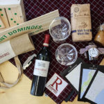 Win a Roodeberg picnic hamper worth R1 800