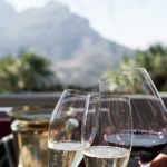 Stellenbosch food and wine super stars to light up Jozi soirée