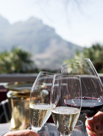 Stellenbosch at Summer Place