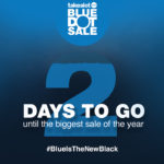 Win 1 of 2 R500 Takealot vouchers for #BlackFriday