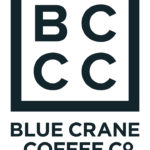 Win 1 of 5 Blue Crane Coffee Company online vouchers