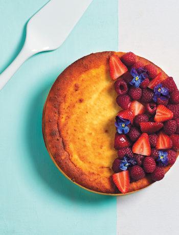 Sernik-(cheesecake)