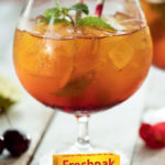 Win with Freshpak this National Rooibos Day