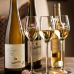 Full-blown summer flavour at Nederburg