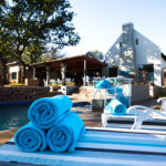 Win a romantic weekend getaway at African Pride Irene Country Lodge worth R13 000!