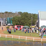 Groote Post's 'Made With Love' February Country Market