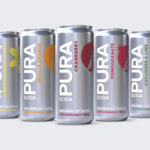 Win with PURA Soda – let's get the soda evolution started