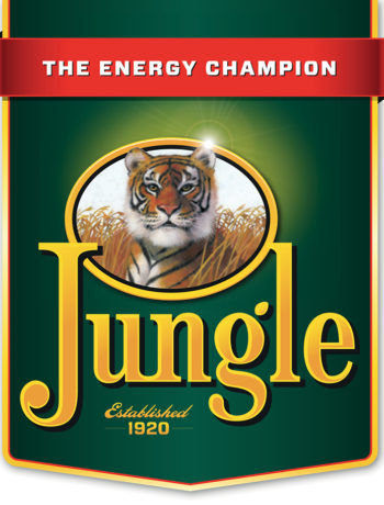 Win 1 of 5 Jungle Muesli hampers worth R400 each