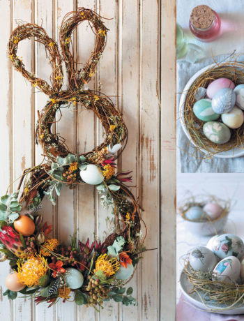 easter-crafts-for-adults