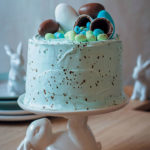 3 show-stopping easy Easter cake recipes
