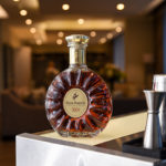Enjoy the finer things in life with Rémy Martin