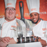 Calling all chefs – bring it for Unilever's Chef of the Year