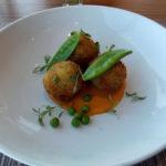 Radisson Blu Hotel Sandton unveils new-look Vivace Restaurant