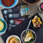 Robertsons introduces worlds of flavour with a new range of artisanal rubs