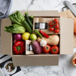 Win 1 of 3 UCOOK hampers
