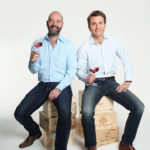 Wine Cellar presents Young Guns at Heart – 21 and 22 June 2018