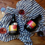 Win fortified wines with Van Loveren to keep you warm this winter!