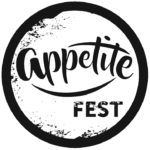 The Appetite Fest at Time Square, Menlyn Maine – 18 and 19 August 2018