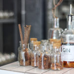 Calling all gin lovers – it's time for the Cape Town Gin Tour