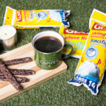 Win 1 of 2 GLAD® hampers worth R500 each