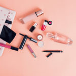Essentials Beauty Meander – 16 August 2018