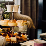 The ultimate list of the best spots for a high tea in Johannesburg