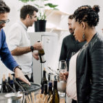 Publik Wine Fair – 21 October 2018