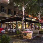 Join us at Food & Home Entertaining Food Meander at Melrose Arch