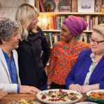 The best foodie shows now streaming on Netflix South Africa