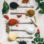 4 ways to spice up your pantry