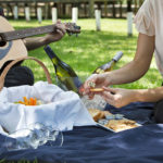 Big names booked for Backsberg's 2019 summer picnic concerts