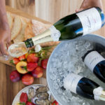 Win with Christina Heritage Wines this February