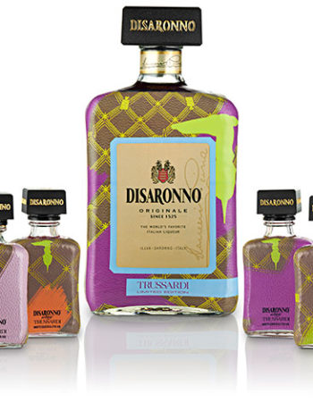 Win 1 of 2 Disaronno hampers worth R1 000 each