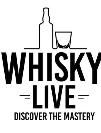 Whisky & Gin Live Celebration