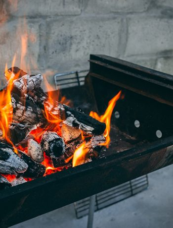 braai hacks for the perfect braai