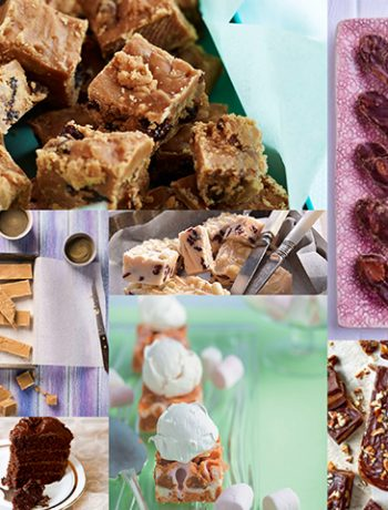 best ever fudge recipes food & home entertaining magazine